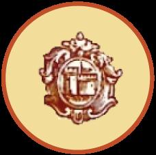Pro-cittadella-logos