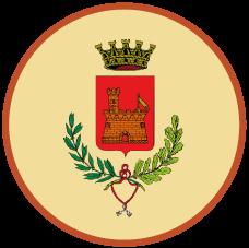 comune-cittadella-logos