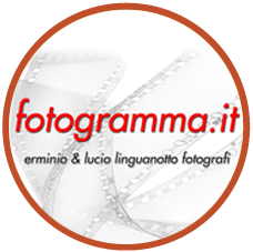 fotogramma-logos_02