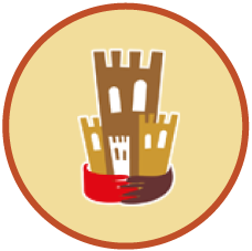 olontariato-cittadella-logos