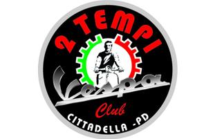 VESPA CLUB CITTADELLA